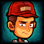 Survivor – DanderZone – постапокалиптический зомби платформер