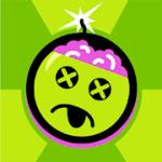 Zombie Blast Crew – зомби апокалипсис