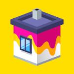 House Paint – шедевры архитектуры