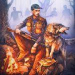 Live or die: Survival Pro – положи свой путь к вживанию!