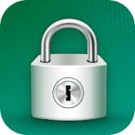 AppLock – блокировка приложений и защита