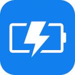 MAX Battery — средство экономии и защиты батареи